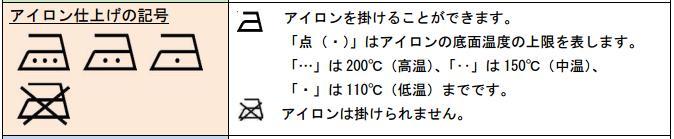 f:id:teabreakchan:20161204222540j:plain