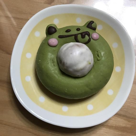 f:id:teabreakchan:20170622213506j:plain