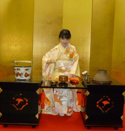 f:id:teaceremonykoto:20151129181119p:plain