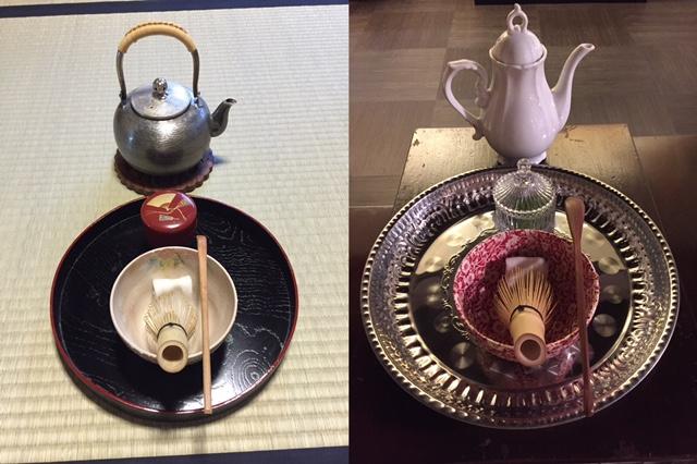 f:id:teaceremonykoto:20151208000619j:plain