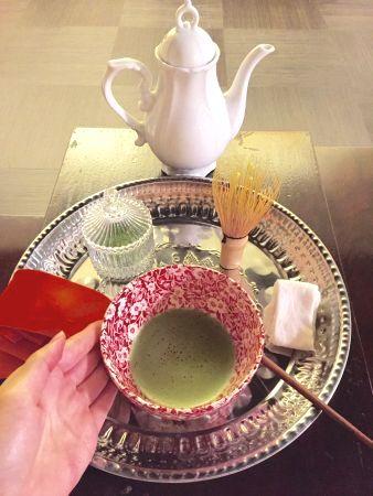 f:id:teaceremonykoto:20151208000848j:plain