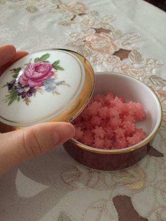 f:id:teaceremonykoto:20151208001938j:plain