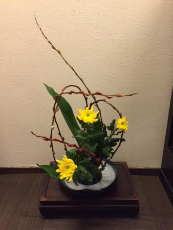 f:id:teaceremonykoto:20151214025336j:plain