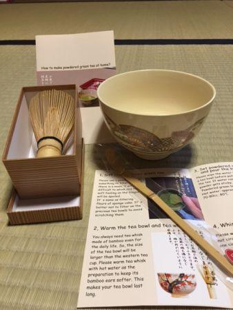 f:id:teaceremonykoto:20160114222605j:plain
