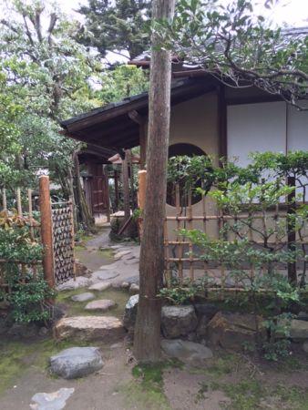 f:id:teaceremonykoto:20160118001337j:plain