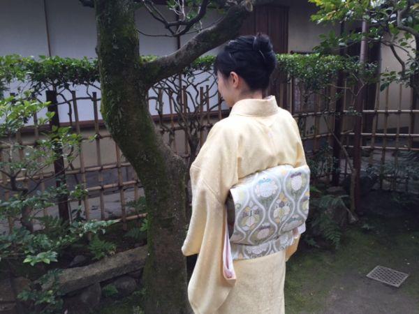 f:id:teaceremonykoto:20160118001532j:plain