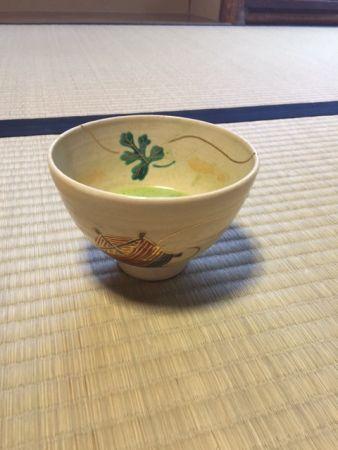 f:id:teaceremonykoto:20160604124915j:plain