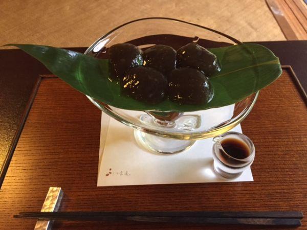 f:id:teaceremonykoto:20160624130057j:plain