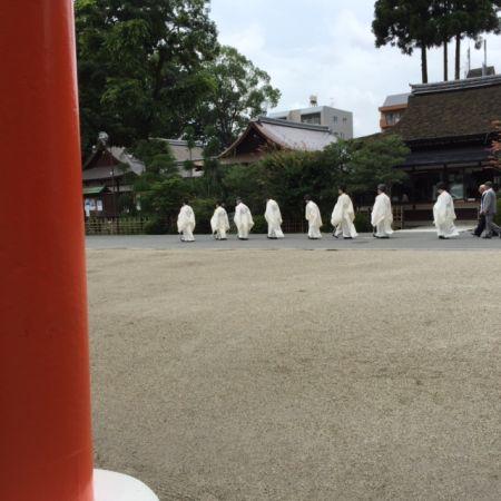 f:id:teaceremonykoto:20160630132319j:plain