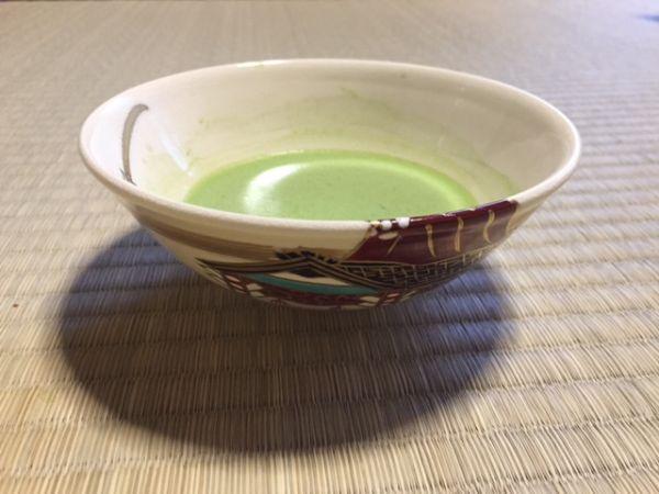 f:id:teaceremonykoto:20160704224921j:plain