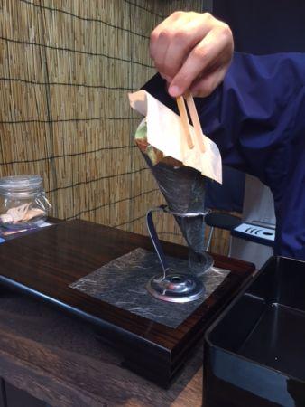 f:id:teaceremonykoto:20160804173241j:plain
