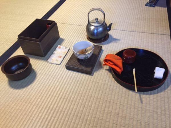 f:id:teaceremonykoto:20160810231500j:plain