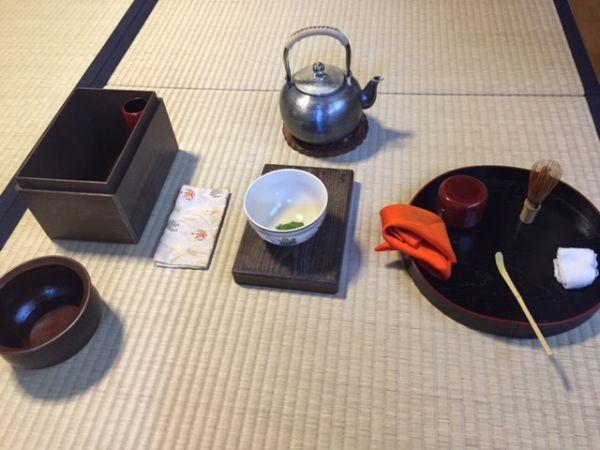 f:id:teaceremonykoto:20160810231516j:plain