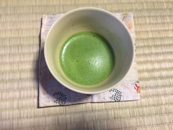 f:id:teaceremonykoto:20160810231549j:plain