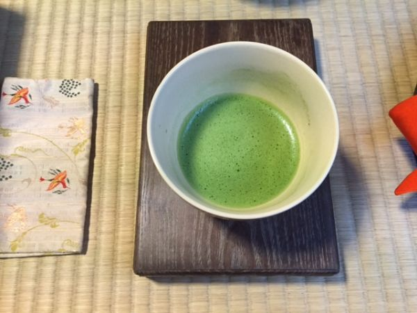 f:id:teaceremonykoto:20160810231654j:plain