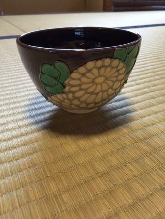 f:id:teaceremonykoto:20160813013007j:plain