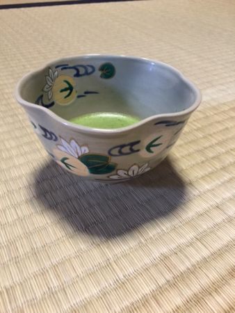 f:id:teaceremonykoto:20160822180522j:plain