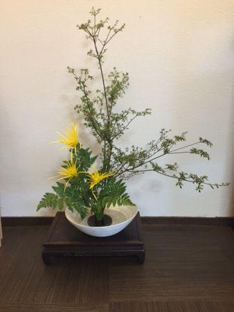f:id:teaceremonykoto:20160831221138j:plain