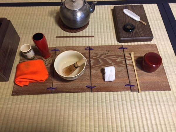 f:id:teaceremonykoto:20160904162711j:plain