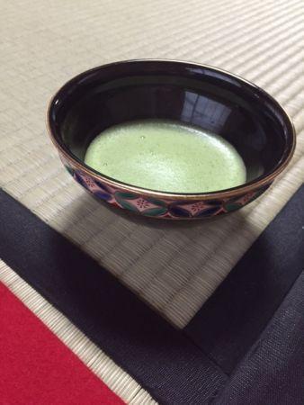 f:id:teaceremonykoto:20160918181741j:plain