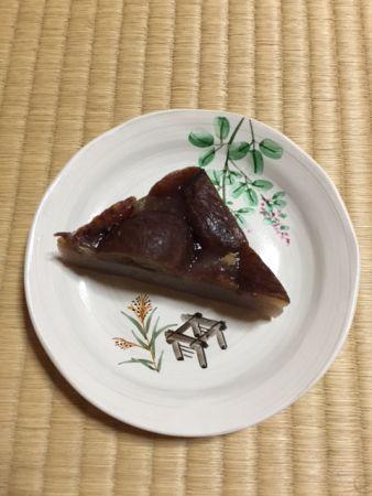 f:id:teaceremonykoto:20160920124428j:plain