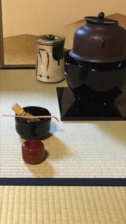 f:id:teaceremonykoto:20160929230825p:plain