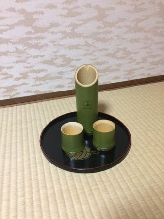 f:id:teaceremonykoto:20161020225335j:plain