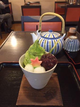 f:id:teaceremonykoto:20161026230006j:plain