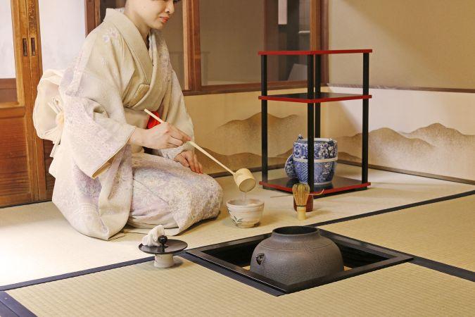 f:id:teaceremonykoto:20161108175204j:plain