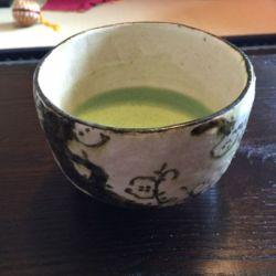 f:id:teaceremonykoto:20161129151903j:plain