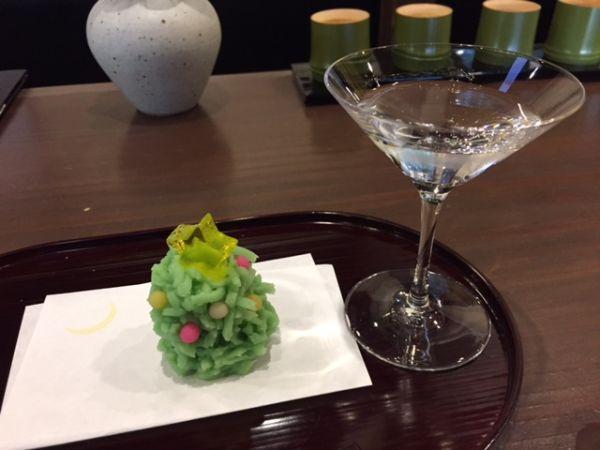 f:id:teaceremonykoto:20161222222705j:plain