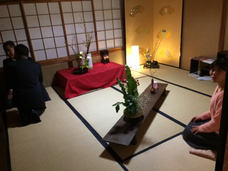 f:id:teaceremonykoto:20170225132238j:plain