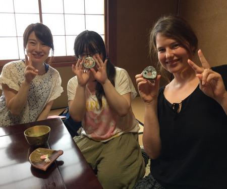 f:id:teaceremonykoto:20170709165508j:plain