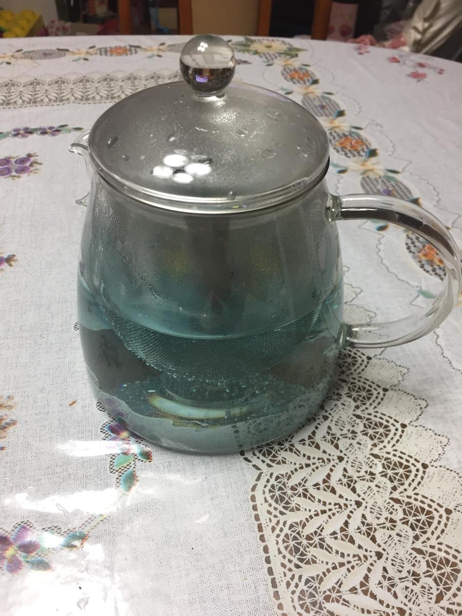 f:id:teaceremonykoto:20200404142453j:plain