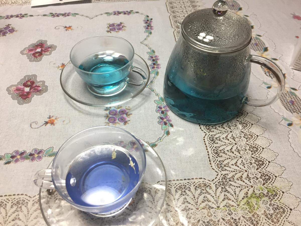 f:id:teaceremonykoto:20200404142619j:plain