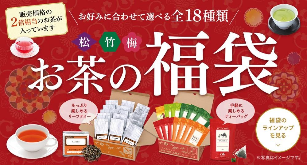 f:id:teacup_tea:20210122110712j:plain