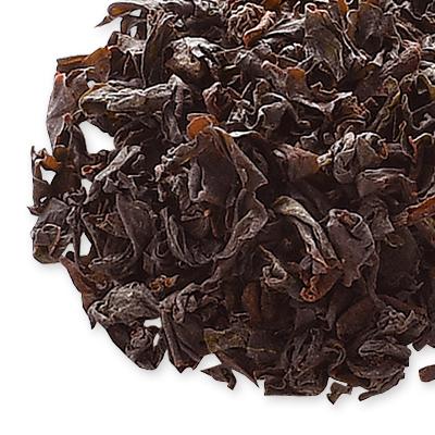 f:id:teacup_tea:20210125161101j:plain