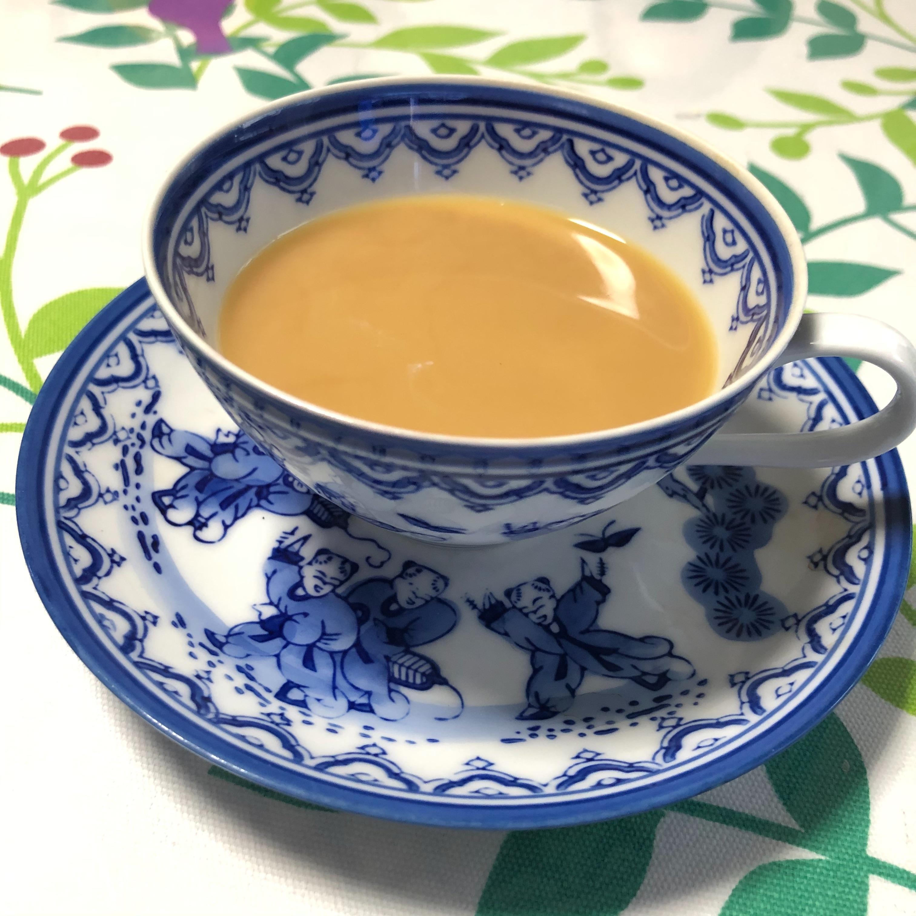 f:id:teaholic-fluteuk:20210108002742j:image