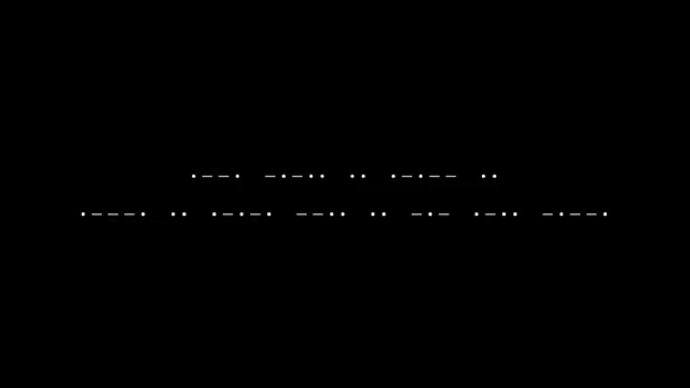 f:id:teajo:20200208002134p:image