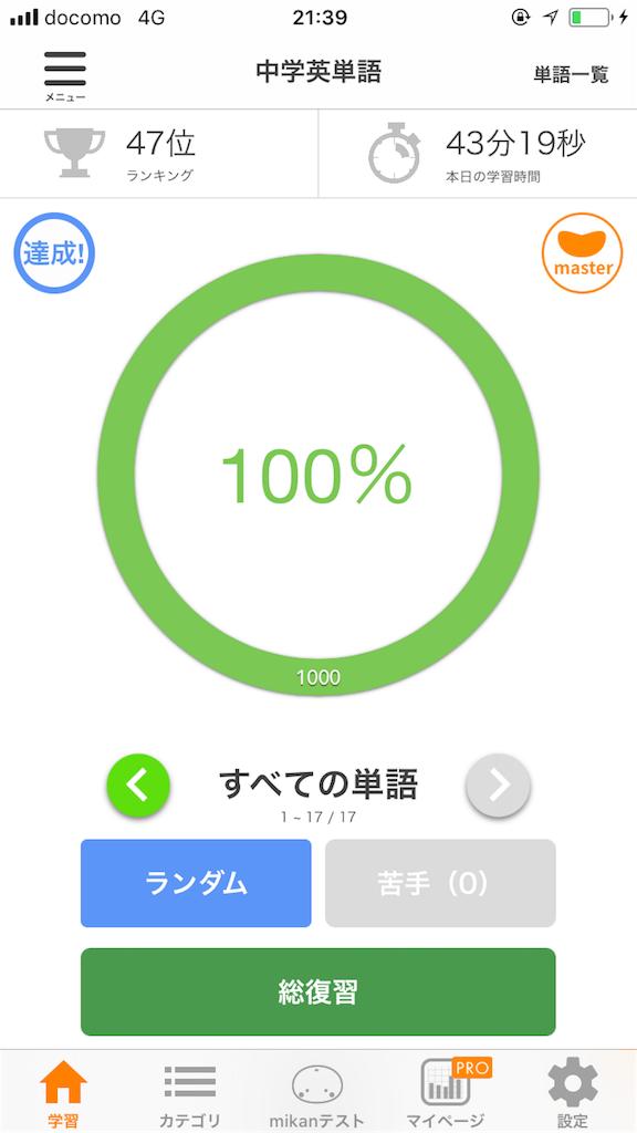 f:id:teakinoko:20180615214556p:image