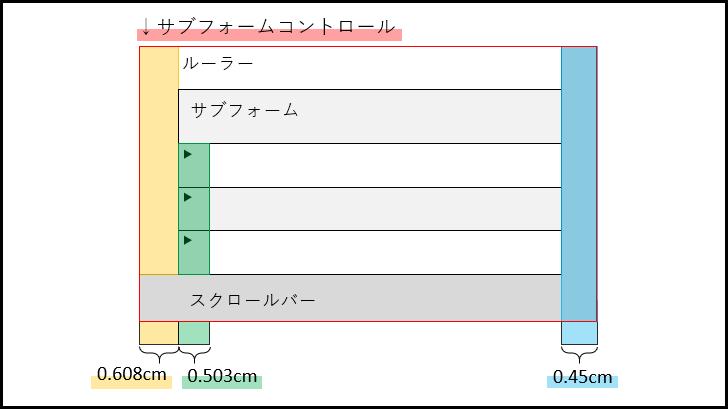 f:id:teali_s:20210109225137p:plain:w500