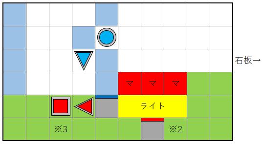 f:id:teali_s:20210707154740p:plain