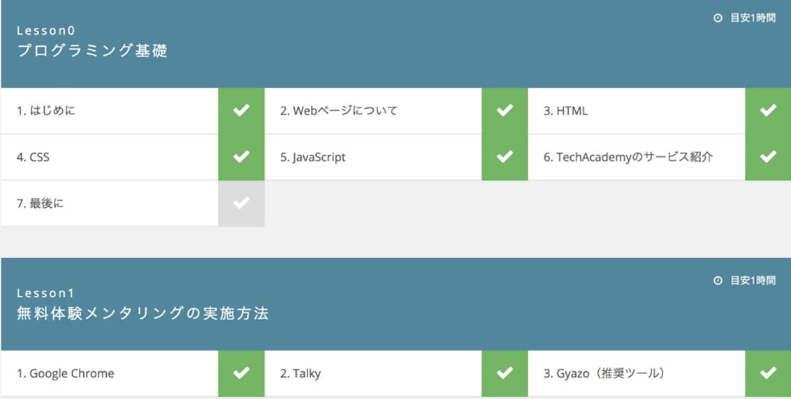 f:id:team-creative-lab-testuser:20200907094054p:plain
