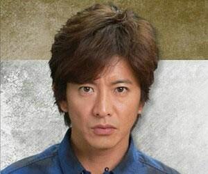 f:id:team-hanagami:20160619200602j:image