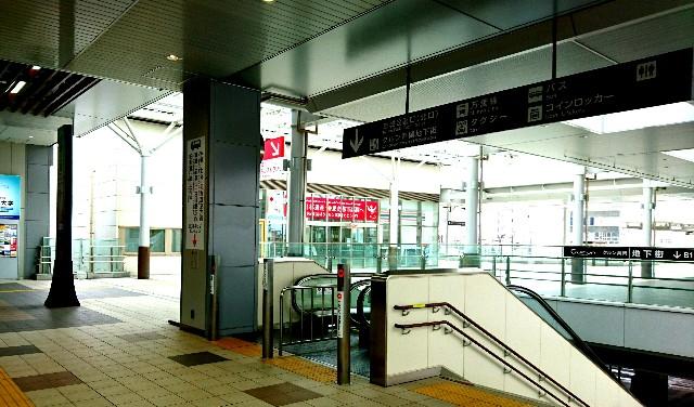 f:id:team-hanagami:20200918155233j:image