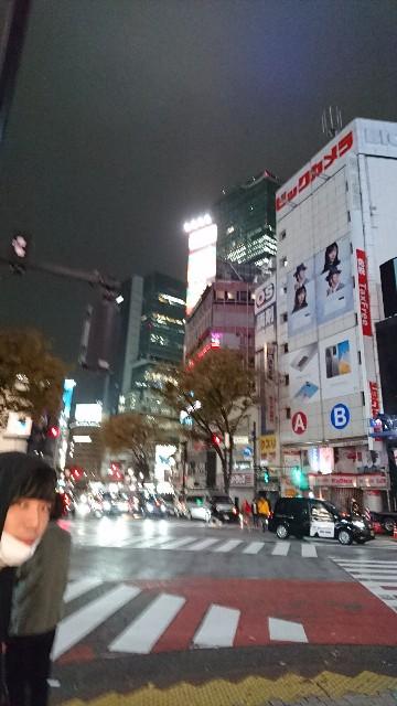 f:id:team-hanagami:20201208180418j:image