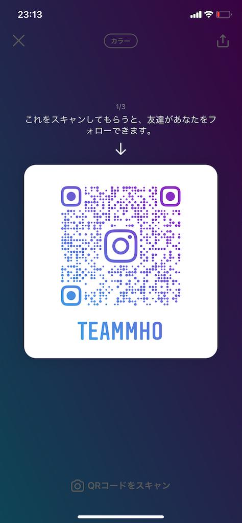 f:id:team-mho:20210125231343p:plain