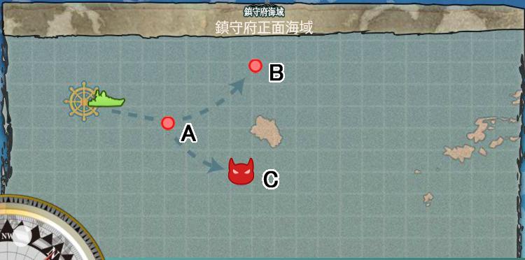 f:id:team-nishifunabashi:20180818155805j:plain