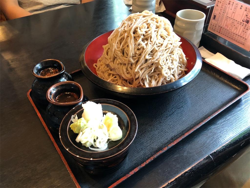 f:id:team-nishifunabashi:20190927091307j:image