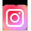 Instagram乙樹